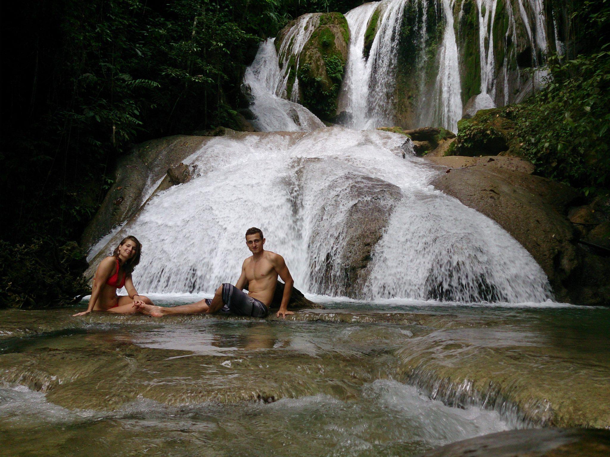 egzotyczne wakacje wycieczki personalne wczasy Indonezja Bali nasza filozofia