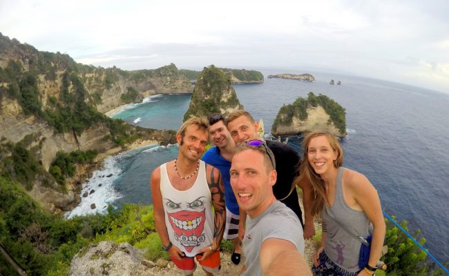 nasza filozofia – wakacje personalne – Indonezja, Bali