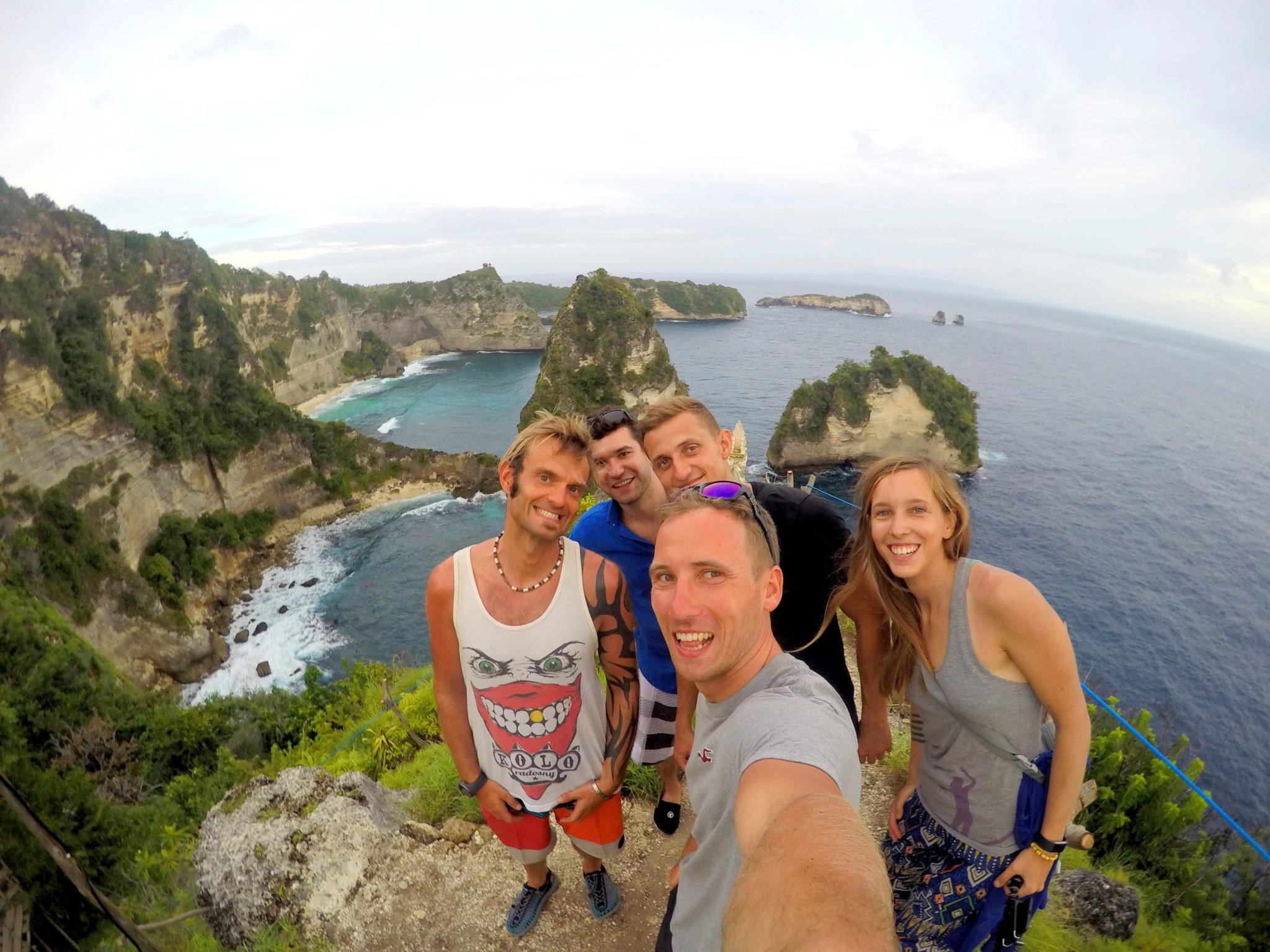 nasza filozofia - wakacje personalne - Indonezja, Bali