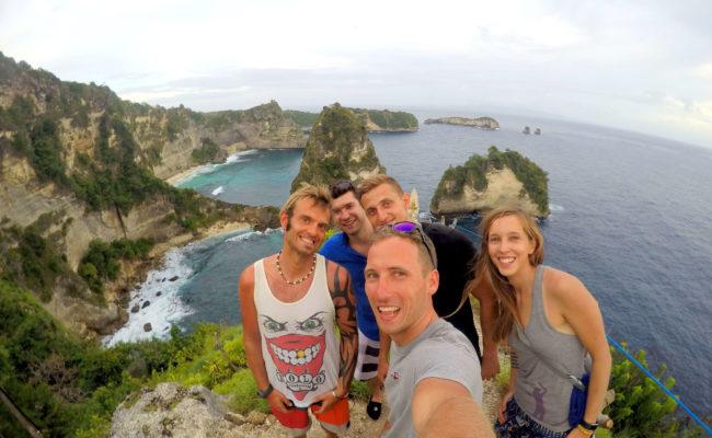 Wakacje Personalne – egzotyczne podróże