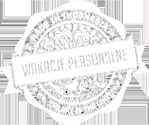 Wakacje Personalne