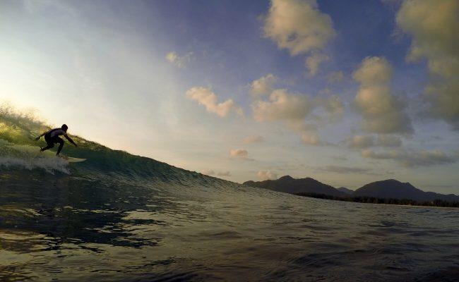 surfing12