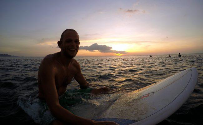 surf walter