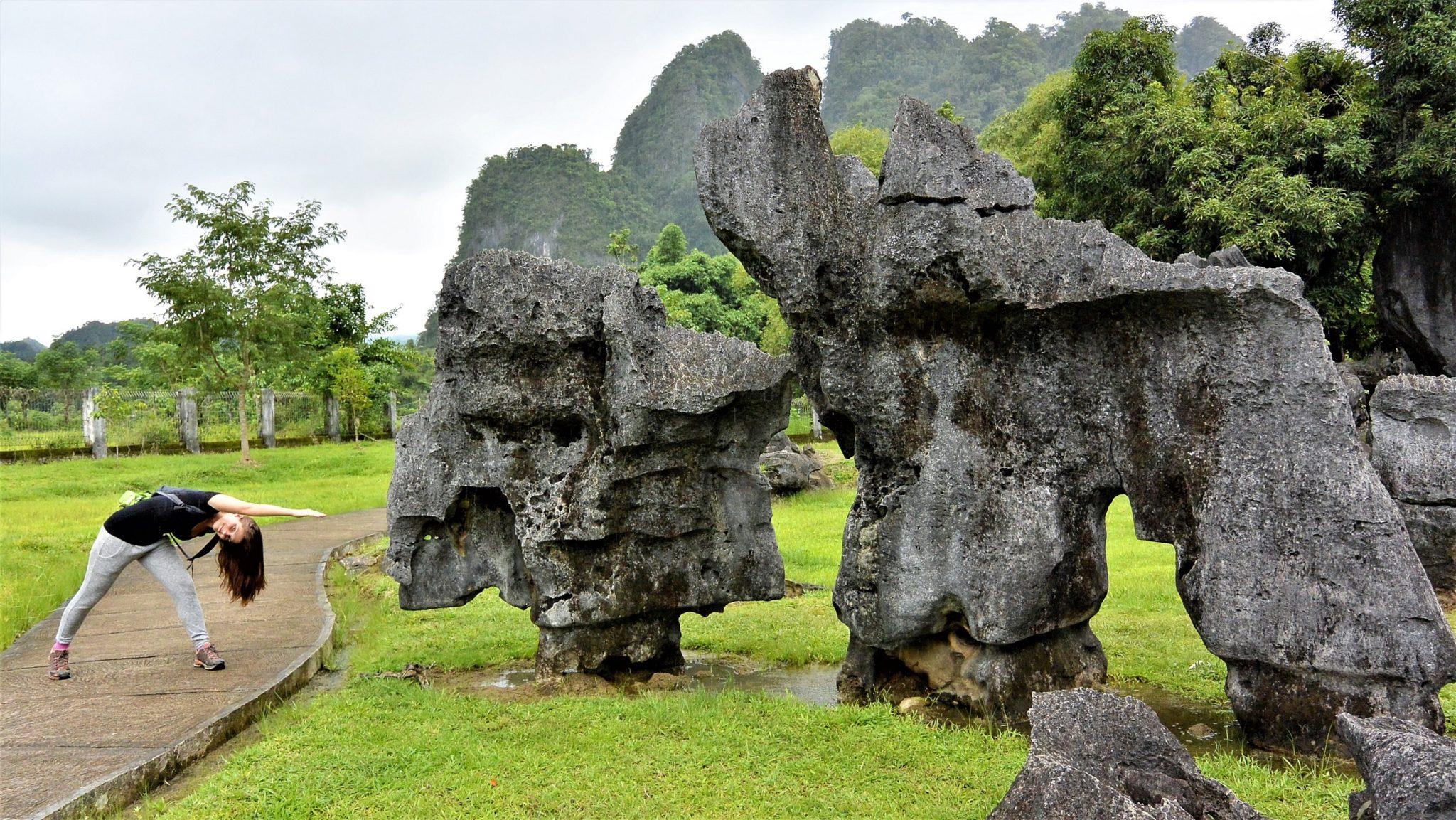 egzotyczne wakacje wycieczki personalne Indonezja Bali wakacje-personalne.pl